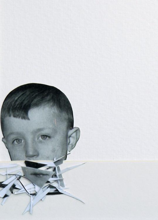 Vacuum - Image 0
