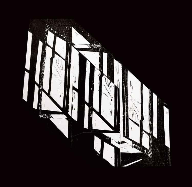 The Broken Window -