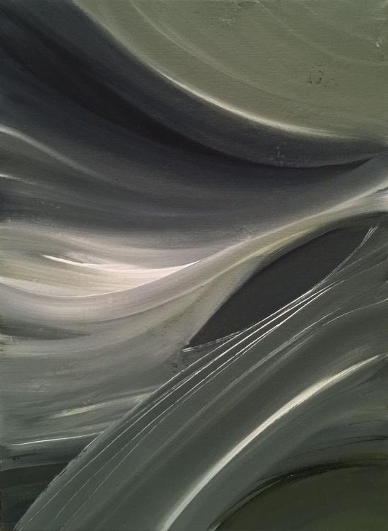 Silent Waves - Image 0