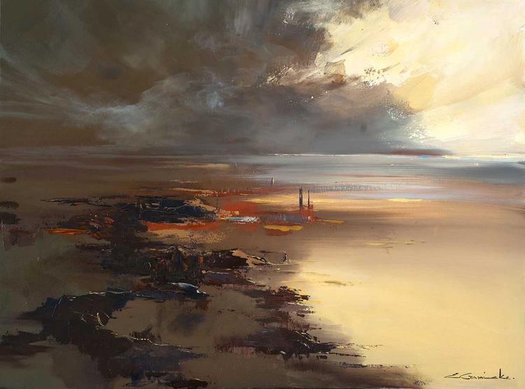 'Silent Storm' - Image 0