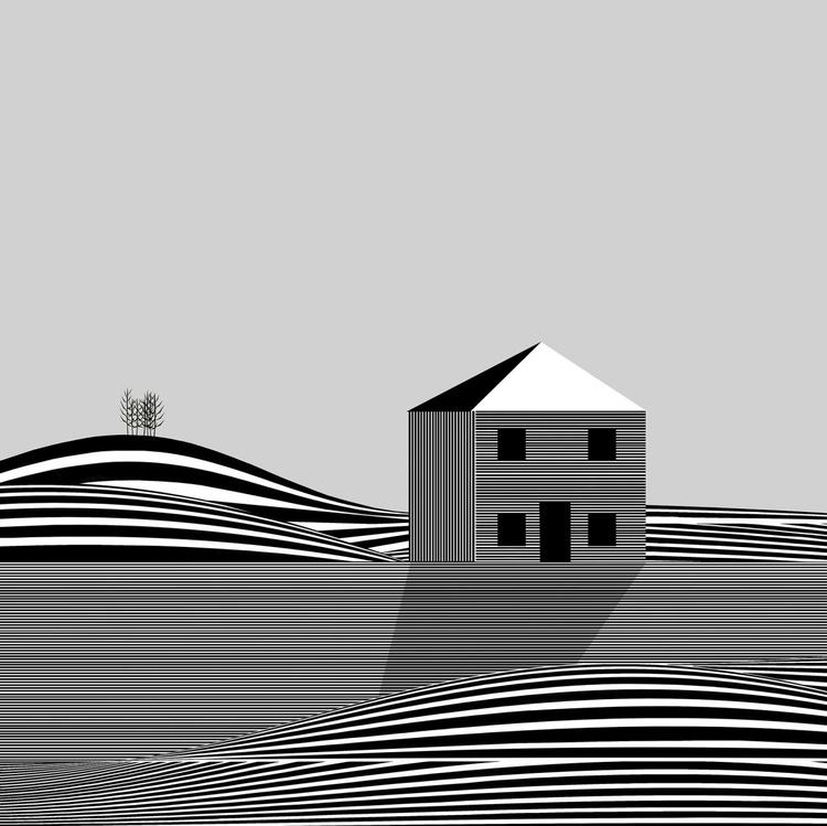 Maison - Image 0