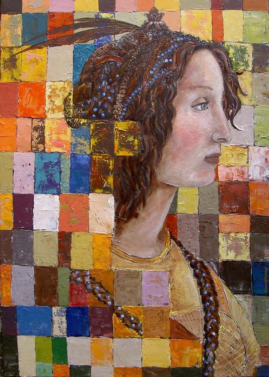 Francesca - Image 0