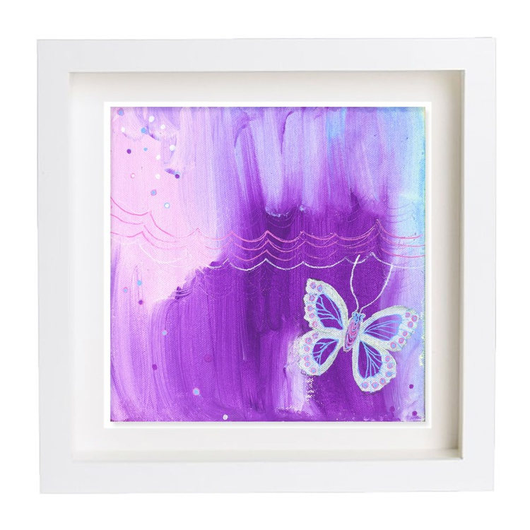 Mini butterfly waves - Image 0