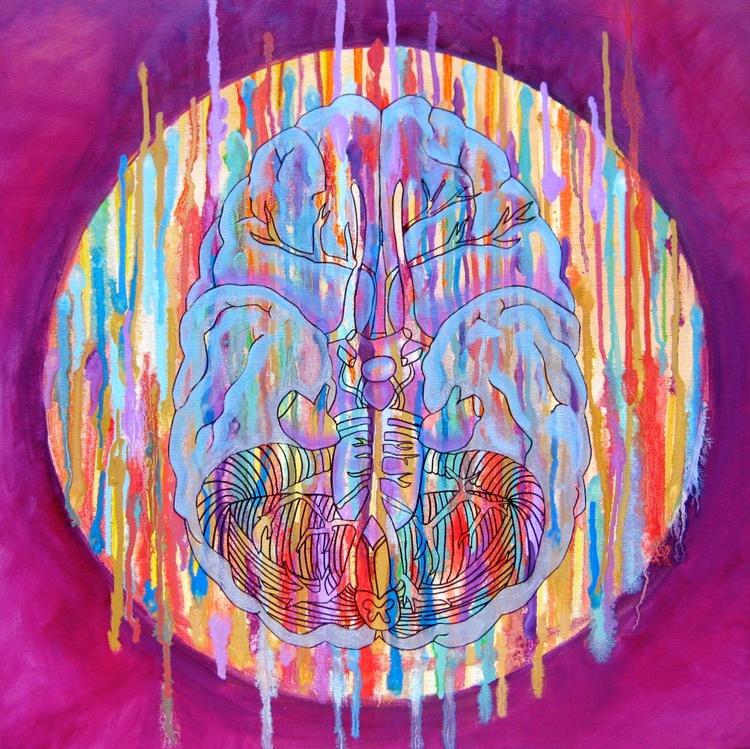 Circle of Willis - Image 0