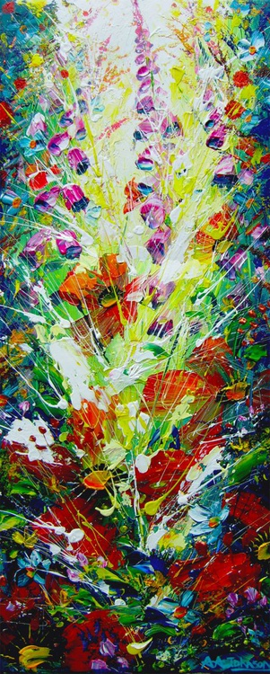 Foxglove Love - Image 0