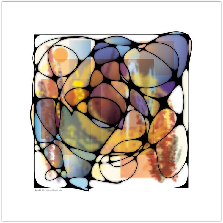 BOXED III - Image 0