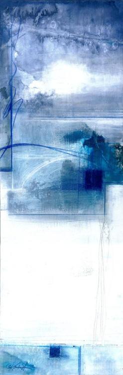 A Calmness - Image 0