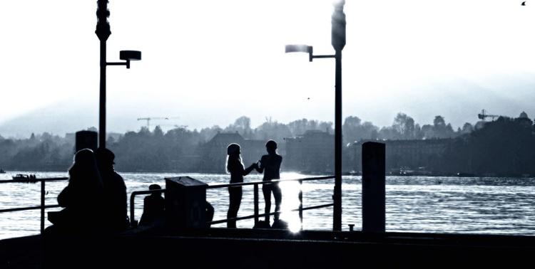 Zürich Misty Blue - Image 0