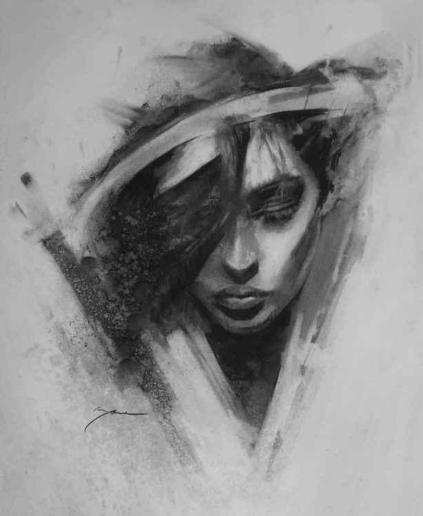 Solitude -