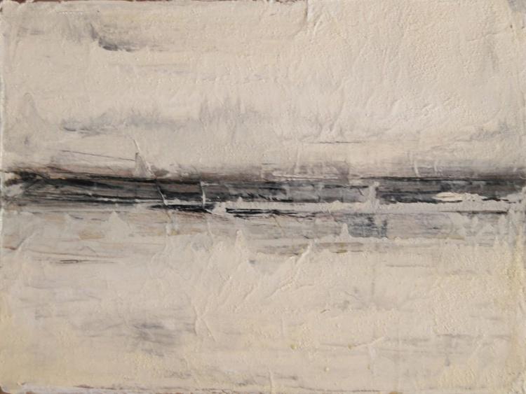 linear landscape - Image 0