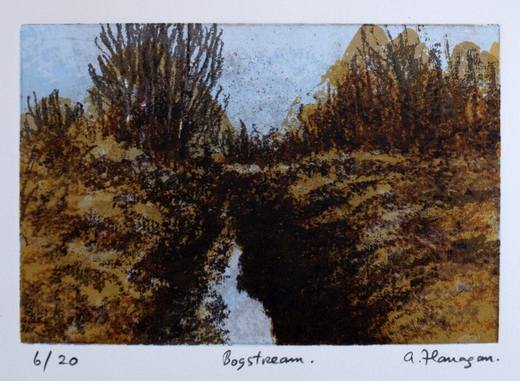 Bogstream - Image 0