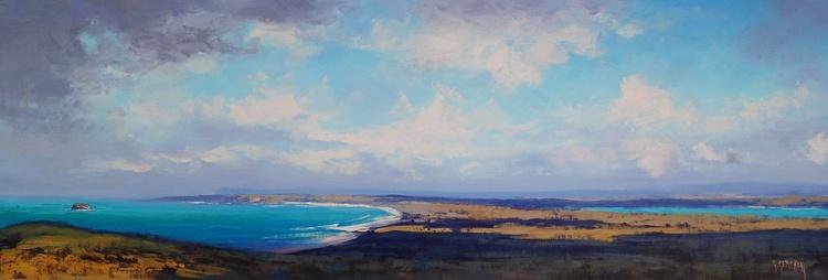 Central Coast Vista nsw Australia - Image 0