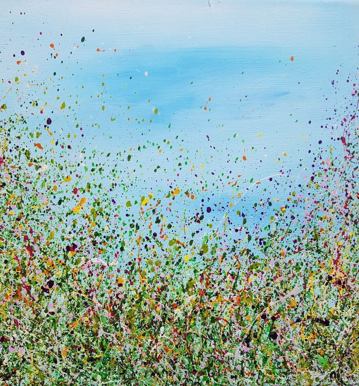 Wild Spring - Image 0