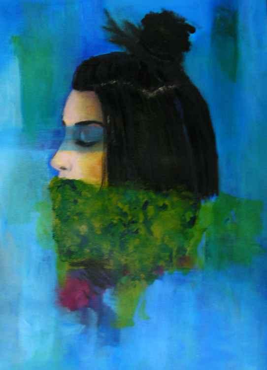 Daydreamer Study -