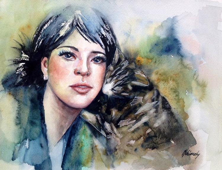 Kittens - Image 0