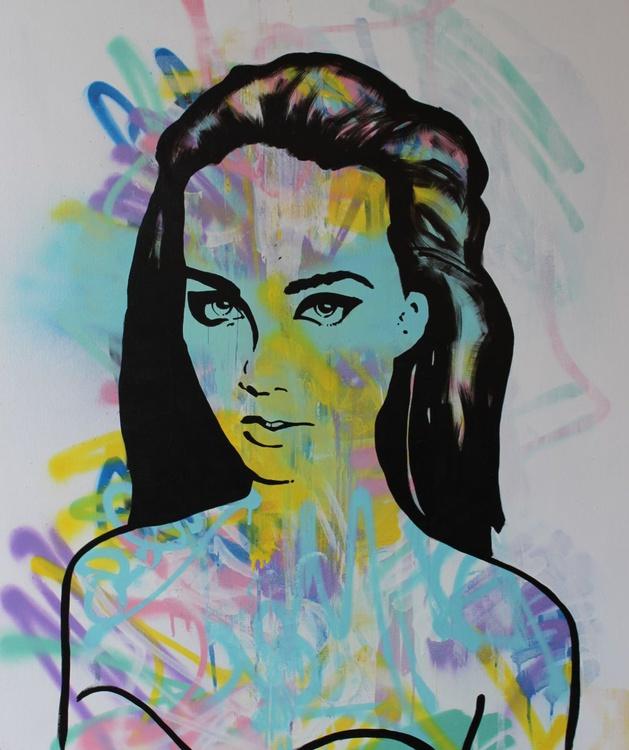 Jasmin - Image 0