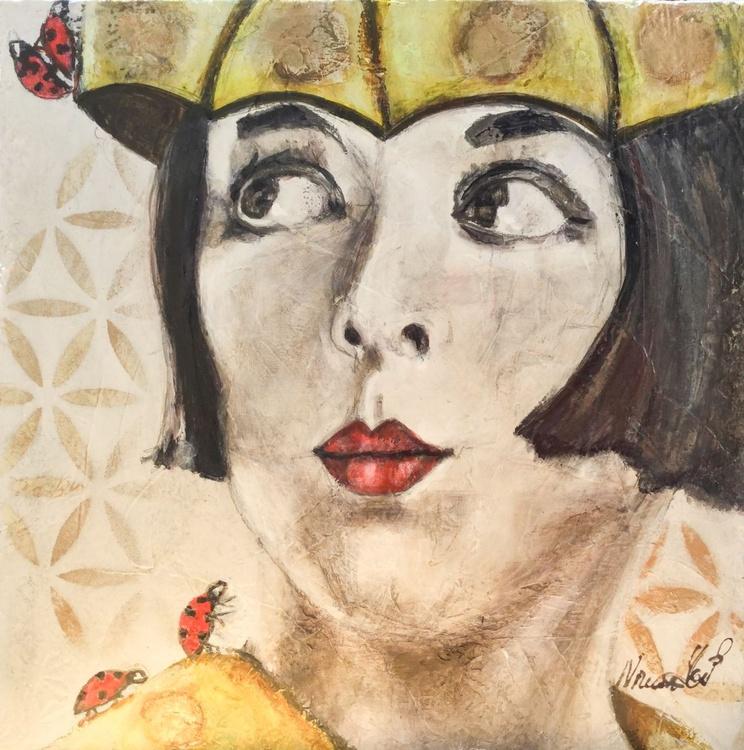 Lady Bug - Image 0