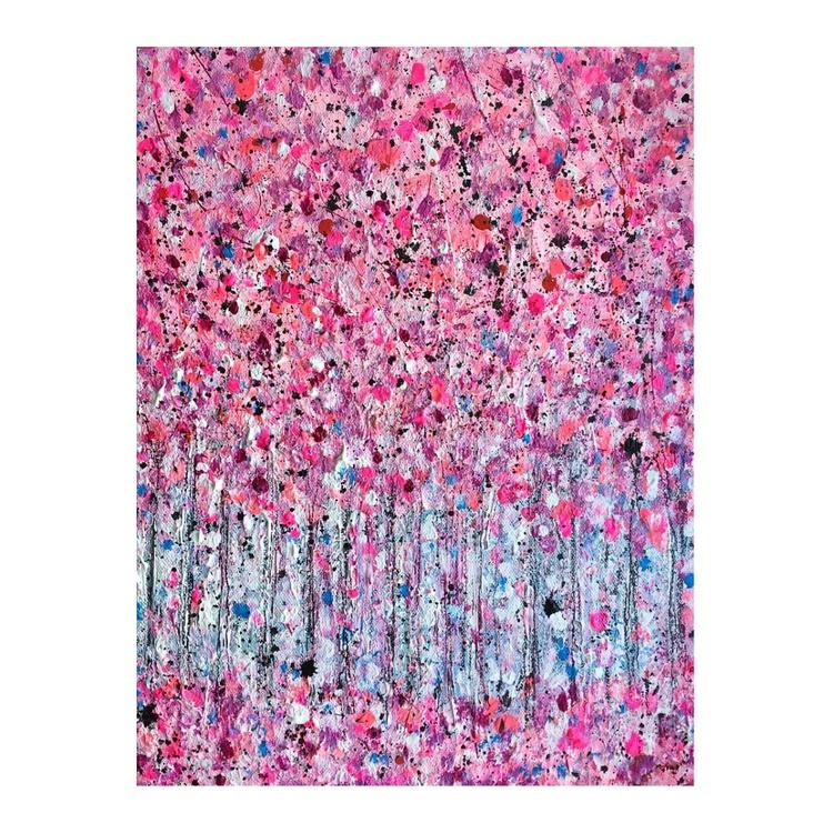 Blossom Days - Image 0
