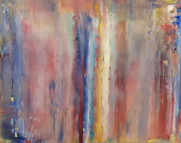 Abstract No. 016 -