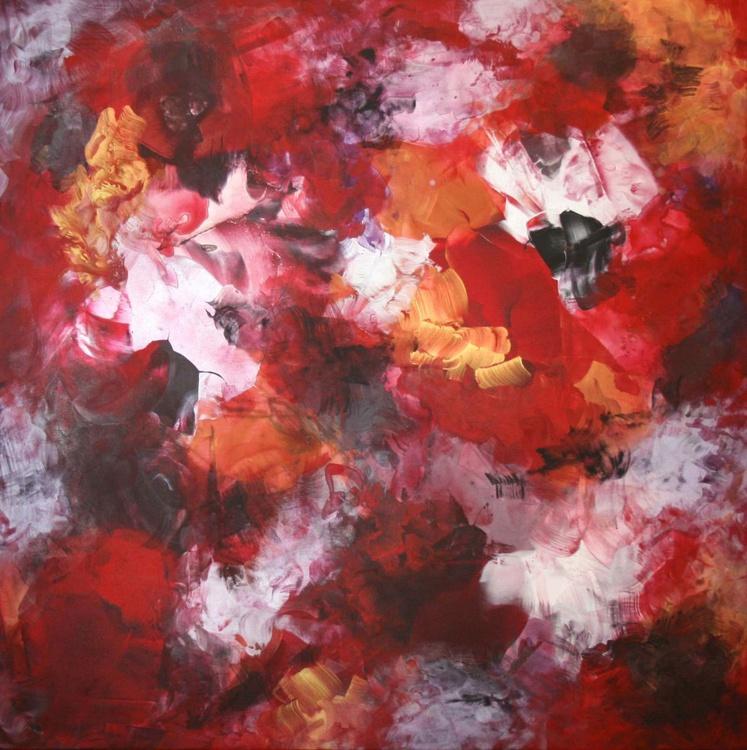 Four seasons - Image 0