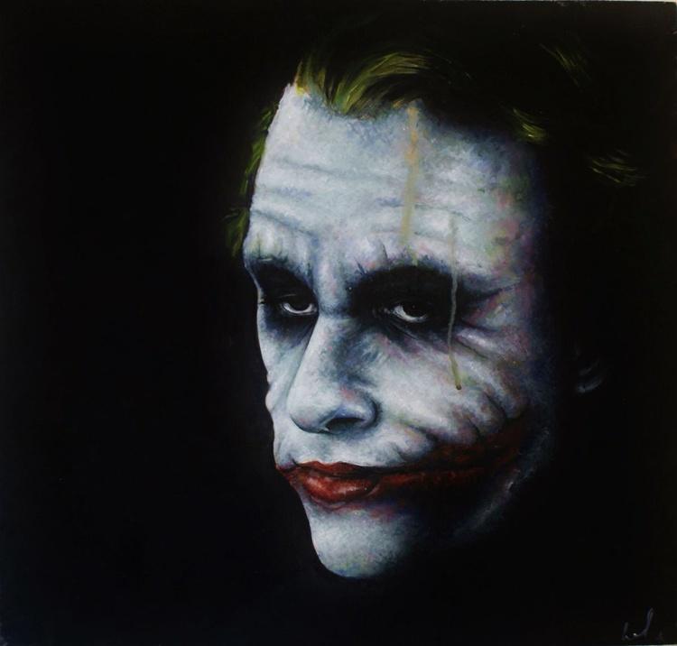The Joker - Image 0
