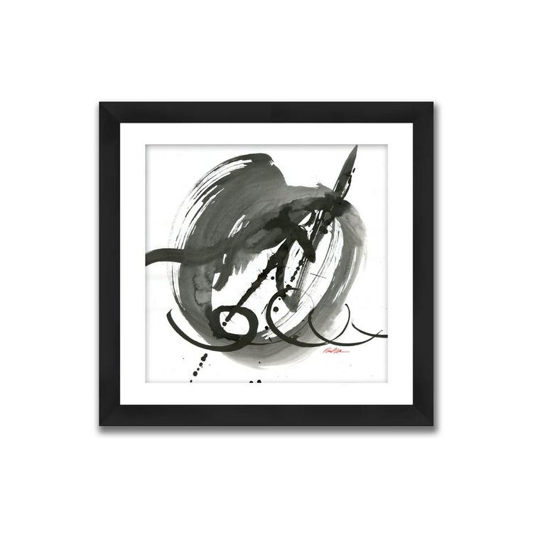 Zen #018 - Image 0
