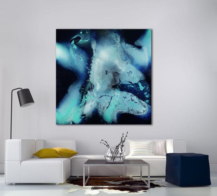 Night on Earth - Image 0