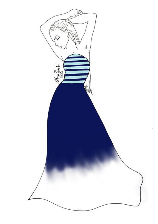 Fashion Design #26 - Image 0