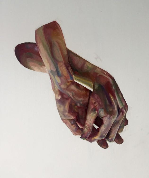 Placebo - Image 0