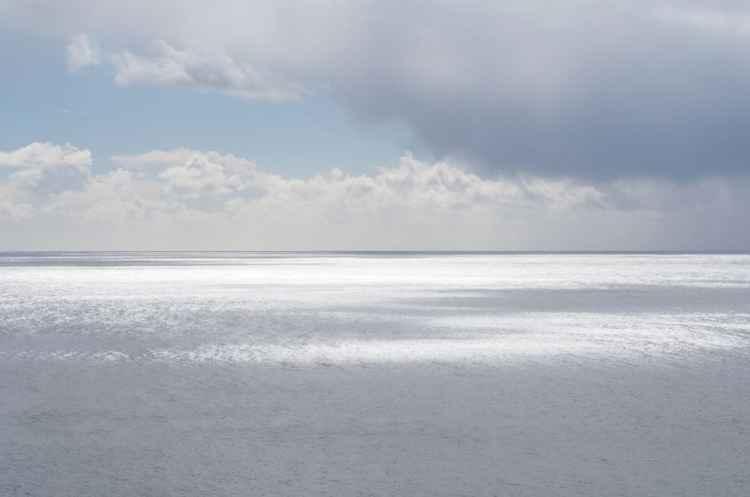 horizon 1 -