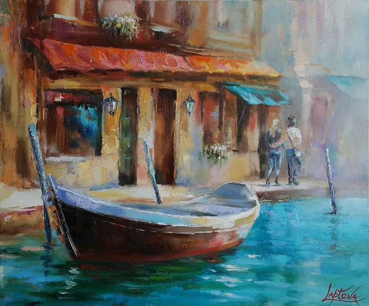 Azur Venice - Image 0