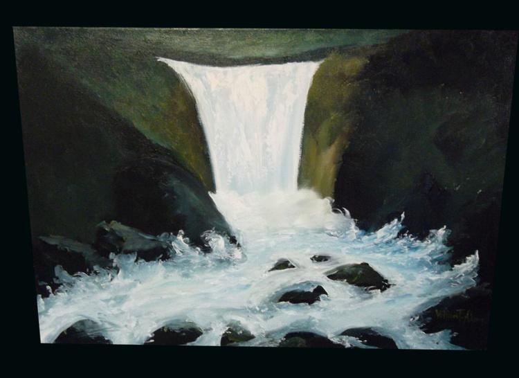 Wild Water - Image 0