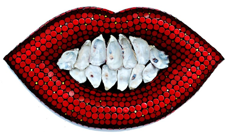 Mother of Ruby Lips - Image 0