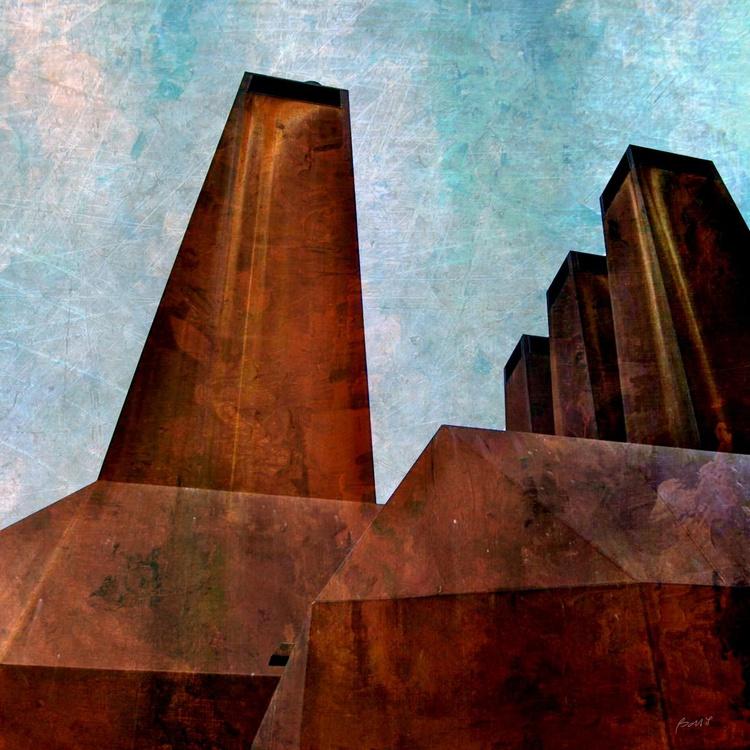 power station - Image 0