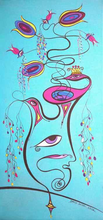 Crown -