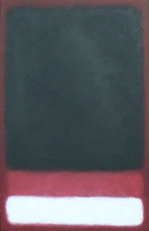 thank you rothko- jbmr004