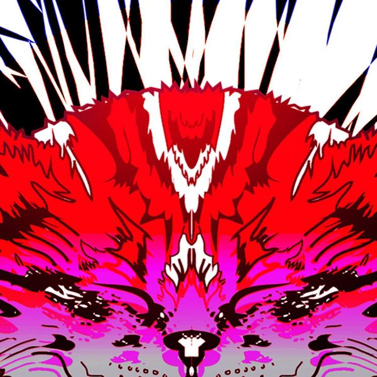 VURT CAT FLASH - Image 0