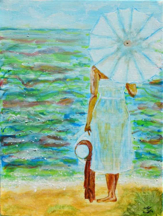 """Summer Time"" - Image 0"