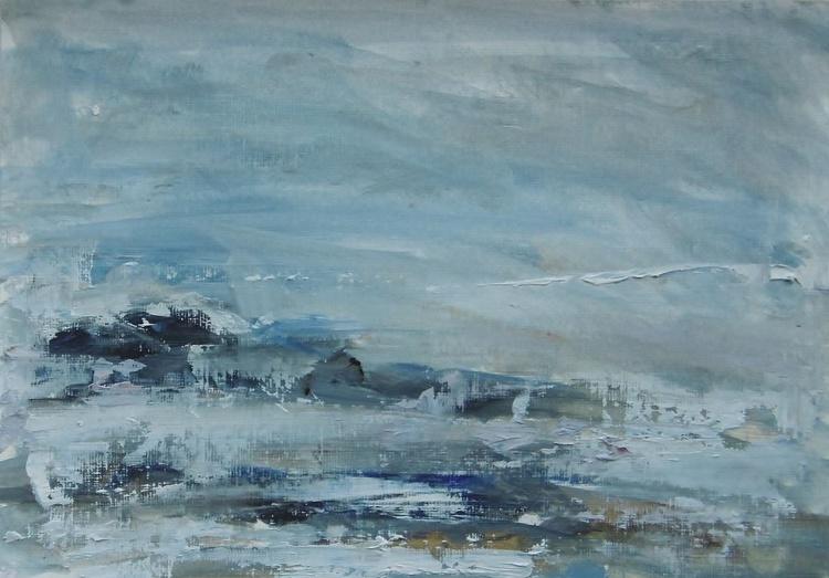 Winter Coast - Image 0