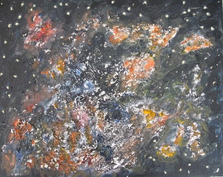 My Universe - Image 0