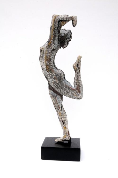 Arched Dancer III - Image 0
