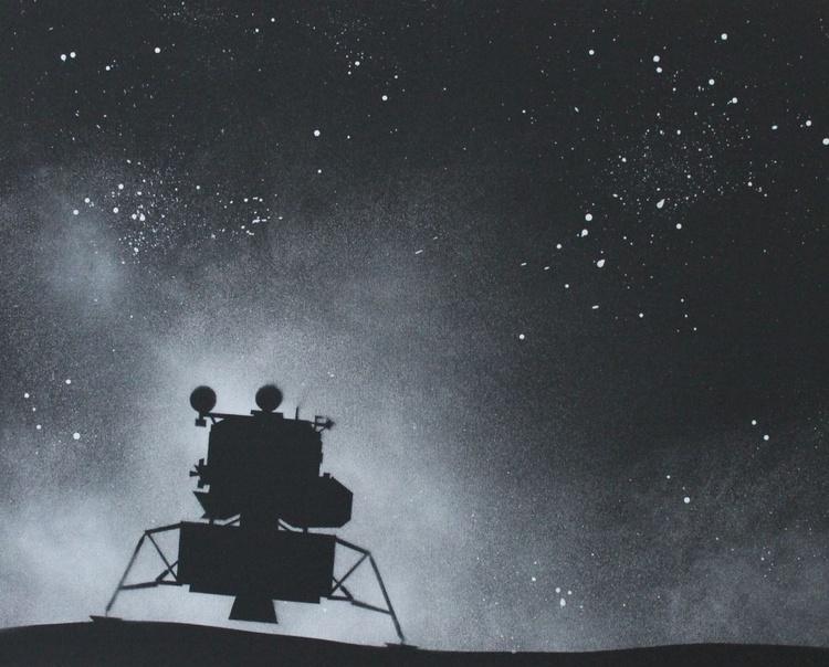 Pioneers 2 - Image 0