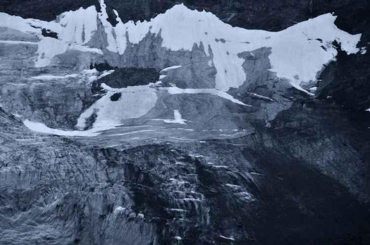 Svalbard no.4469 -