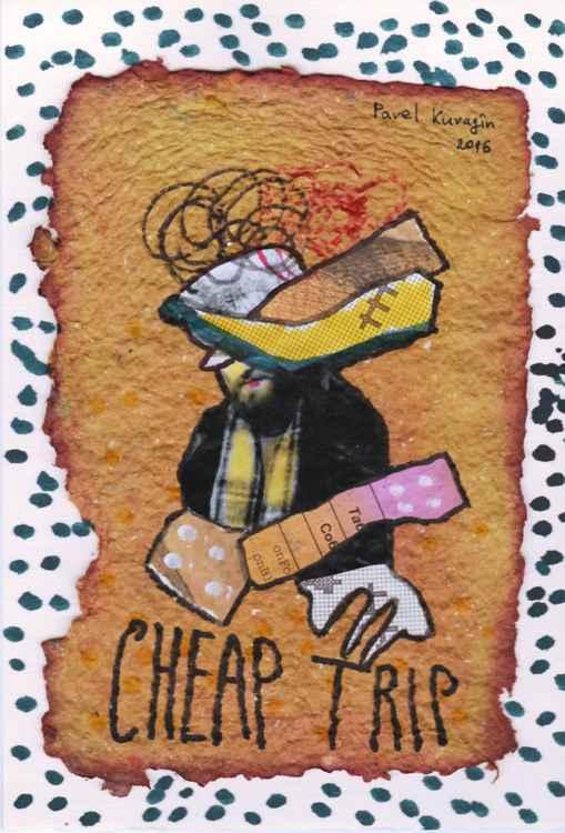 Cheap trip -