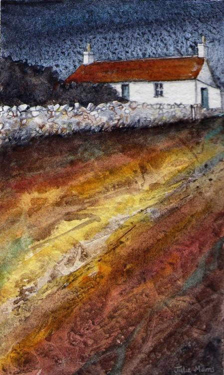Gateside Cottage - Image 0