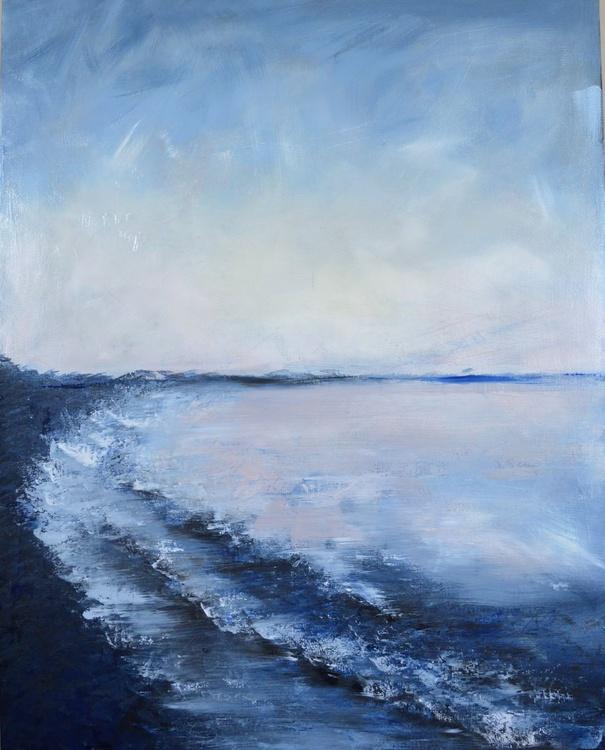 Lover's Bay - Image 0