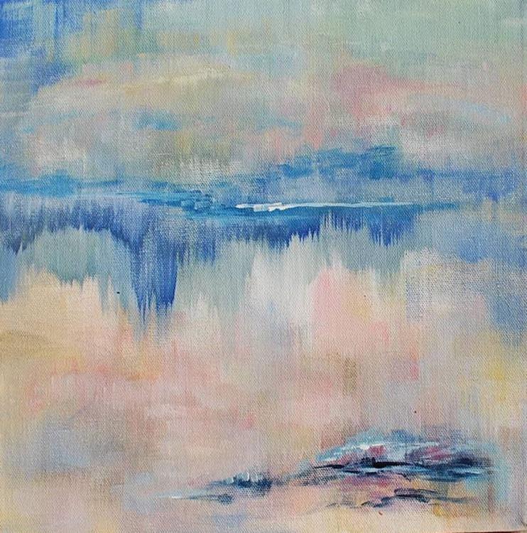 Lewis Landscape II - Image 0