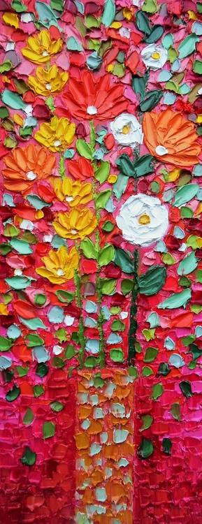 Wild bloom - Image 0