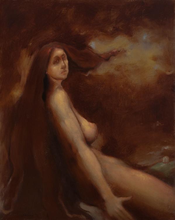 Femme Fatale - Image 0
