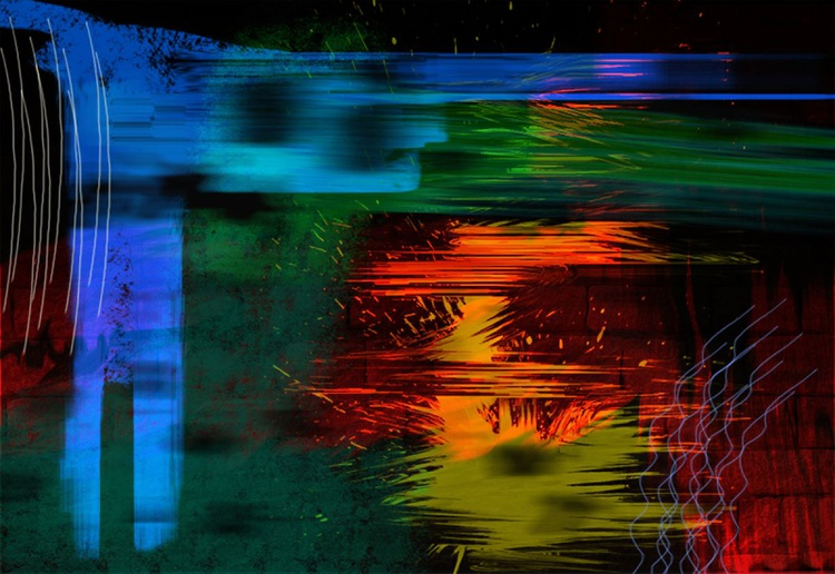 Abstracting the edge - Image 0
